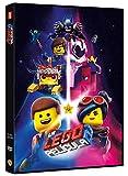 La Legopelícula 2 [DVD]