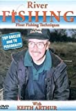 Pike Fishing - Bait Fishing Techniques With Des Taylor
