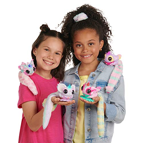 Pixie Belles are cute gifts for 6 year old girls
