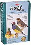 Padovan Mix di Mangime per Uccellini, 1000 gr
