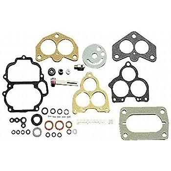 Carburetor Repair Kit Standard 1434
