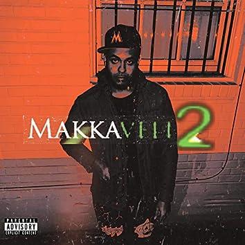 Makkaveli 2