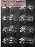 FROG Chocolate Candy Mold With Molds and...