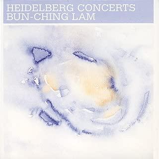 Heidelberg Concerts
