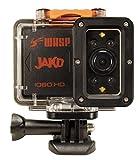 WASPcam J.A.K.D. HD Sports Camera