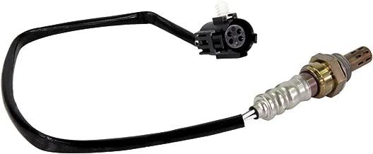 TAMKKEN Oxygen Sensor O2 Lambda Sensor Downstream fits 23099 2344079 for Dodge Viper Ram 1500 2500 3500 Van Dakota Durango B1500 Jeep Cherokee Wrangler
