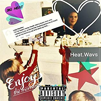 Heat.Wavs