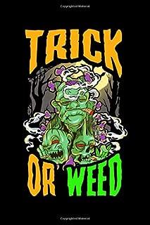 weed slasher