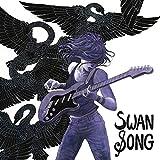 Swan Song Vol. 1 (English Edition)