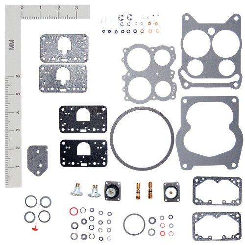 Walker Products 15655C Carburetor Kit