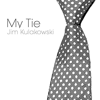 My Tie