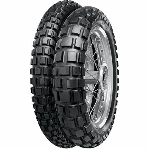 Continental TKC80 TWINDURO R TT M+S - 3.25/R18/R18 59S - A/A/70dB - Pneumatici Per tutte le stagioni (Moto)