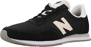 New Balance Wl720eb, Sneaker Mujer