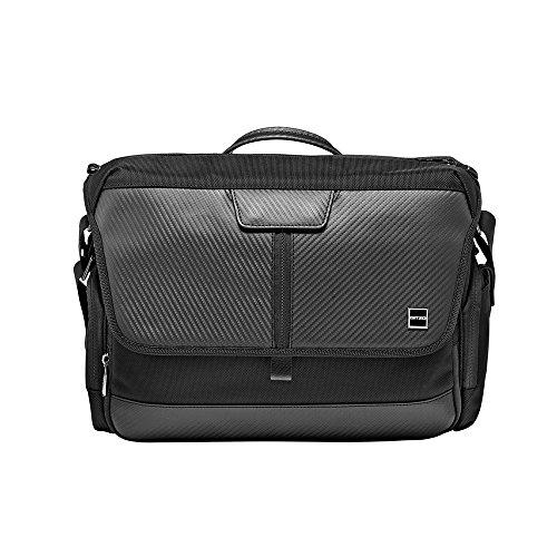 Traveler Camera Bag