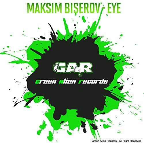 Maksim Biserov