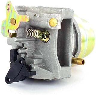Honda Carburador adaptable para motores HONDA GCV135 y GCV160