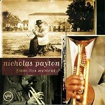 Amazon.es: Payton: CDs y vinilos