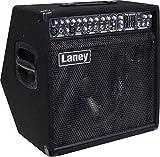 Laney AH150 Instrumenten-Verstärker