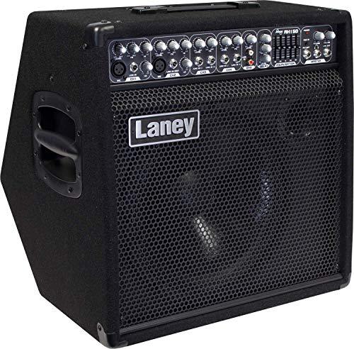 Laney AH150 instrumentenversterker