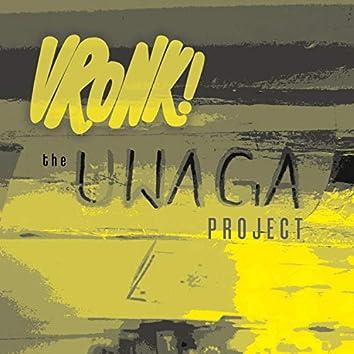 The Uwaga Project
