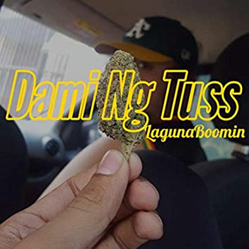 DAMI NG TUSS (Remastered)