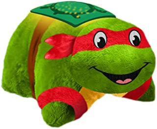 Pillow Pets Dream Lite TNT - Raphael