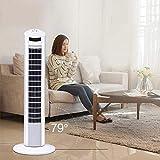 Zoom IMG-2 hhoo climatizzatore portatile ths ventilatore