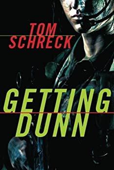 Getting Dunn 161218281X Book Cover
