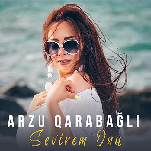 Arzu Qarabagli