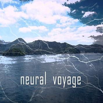 Neural Voyage