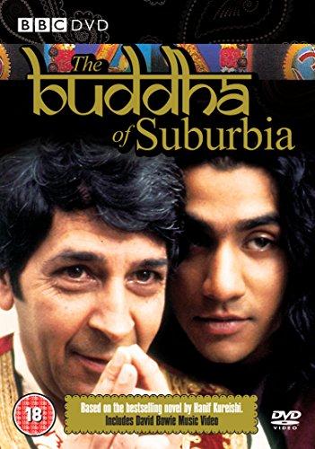 Buddha of Suburbia RE-RELEASE [DVD]