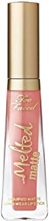 Best too faced miso pretty Reviews