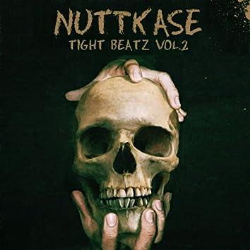 Tight Beatz, Vol. 2