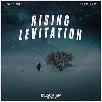 Rising Levitation