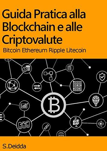 Bitcoin: come funziona