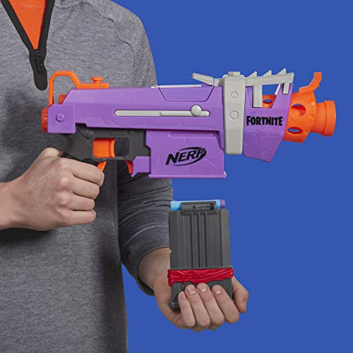 nerf-fortnite-smg-e-magazin