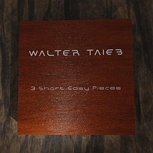 Walter Taieb & Las Vegas Chamber Symphony