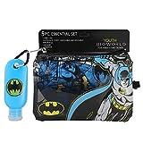 Batman 5 Piece Essentials Kids Set