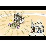 第129話・第130話 「邪馬台国を守れ、女王・卑弥呼!」/「信長と濃姫、愛し合ってるかい!?」