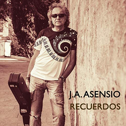 J. A. Asensio