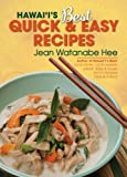 Hawaii s Best Quick & Easy Recipes
