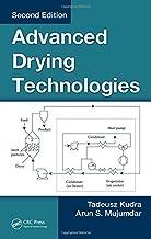 Advanced Drying Technologies