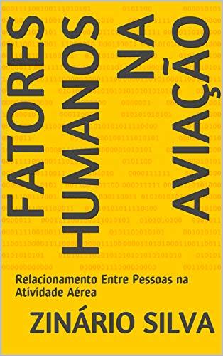Amazon.com.br eBooks Kindle: Fatores Humanos na Aviação