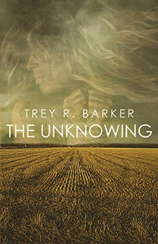 Image of The Unknowing