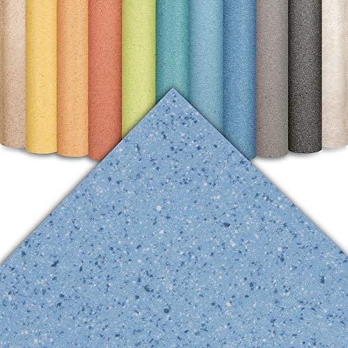 CV Bodenbelag Xtreme - abriebfester PVC Bodenbelag - viele Farben (200 x 400 cm, Xtreme | Mira 770M)