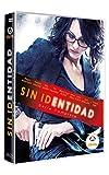 Sin Identidad - Serie Completa (25 años A3) [DVD]