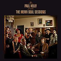 Paul Kelly Presents the Merri