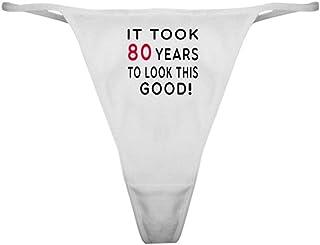 bea01b21d85e Amazon.com: Birthday - Underwear / Women: Clothing, Shoes & Jewelry