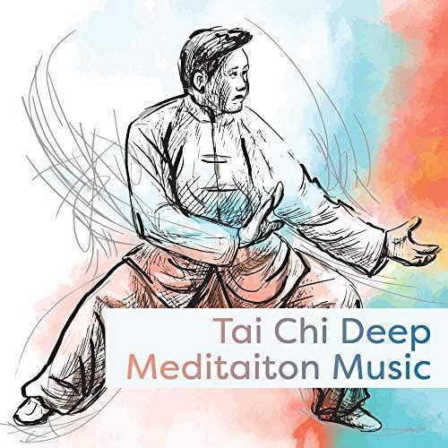 Buddha Lounge, Chinese Relaxation and Meditation