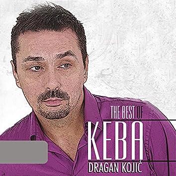The Best Of Keba